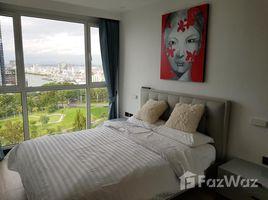 1 Bedroom Condo for sale in Nong Prue, Pattaya Amari Residences Pattaya