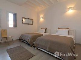недвижимость, 4 спальни в аренду в Na Menara Gueliz, Marrakech Tensift Al Haouz Majestueuse villa avec 4 suites à louer