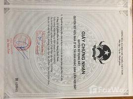 永福省 Xuan Hoa Bán Lô góc đường Lê Quang Đạo Xuân Hòa-Sư Phạm 2-LH 0334.688.883 N/A 房产 售