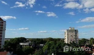 2 Habitaciones Propiedad en venta en , Corrientes Hermoso departamento