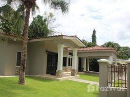 4 Bedrooms House for sale in Ancon, Panama ALTOS DE DIABLO CALLE MORRISON, Panamá, Panamá