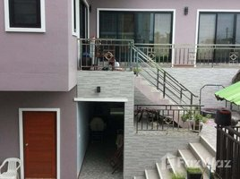 10 Bedrooms House for sale in Choeng Thale, Phuket Nice Property in Soi Pasak for Sale