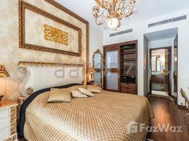 1 Schlafzimmer Immobilie zu vermieten in Oceana, Dubai Oceana Atlantic