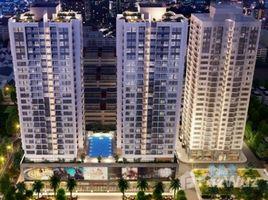 2 Bedrooms Apartment for rent in Ward 14, Ho Chi Minh City Rivera Park Sài Gòn