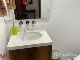 4 Bedrooms House for sale in , Antioquia AVENUE 25 # 10 117, Medell�n Poblado, Antioqu�a