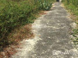 慶和省 Vinh Phuong Bán lô đất Vĩnh Phương gần trung tâm sát hạch xe cơ giới, 645m ngang 46m, quy hoạch đất ở, 2ty3 N/A 土地 售