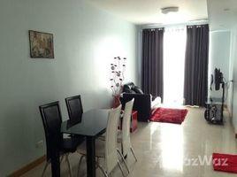 1 Bedroom Condo for rent in Khlong Toei Nuea, Bangkok Supalai Premier Place Asoke