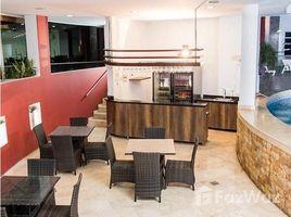 N/A Land for sale in , Atlantico HIGHWAY 15 # 0, Baranoa, Atl�ntico