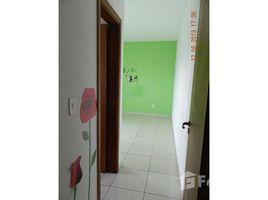 Дом, 2 спальни на продажу в Pesquisar, Сан-Паулу Bandeiras