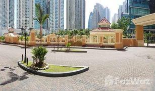 3 Bedrooms Apartment for sale in Bella Vista, Panama PUNTA PACIFICA 28D