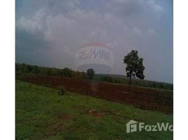 Gadarwara, मध्य प्रदेश Ratibad Main Road में N/A भूमि बिक्री के लिए