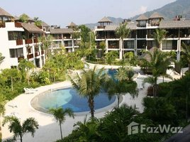 2 Bedrooms Apartment for rent in Choeng Thale, Phuket Bangtao Beach Gardens