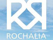 Developer of Rochalia Residence