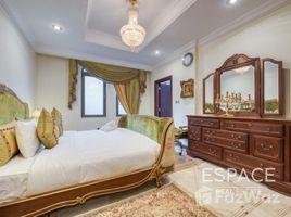 4 Bedrooms Villa for sale in Garden Homes, Dubai Garden Homes Frond P