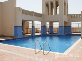 3 chambres Appartement a vendre à Al Taawun Street, Sharjah Manazil Tower 2