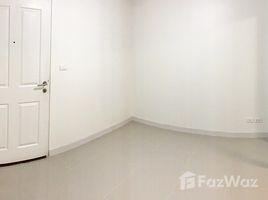 1 Bedroom Condo for sale in Sai Ma, Nonthaburi D Condo Rattanathibet