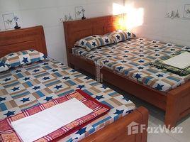 同奈省 Xuan Hung Nhà nghỉ MT Quốc Lộ 1A, Xuân Lộc, sổ đỏ 300m2 8 卧室 屋 售