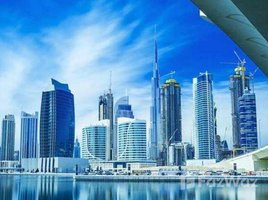 2 Bedrooms Apartment for sale in Midtown, Dubai Al Jawhara Residence