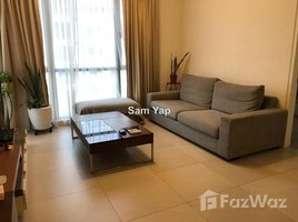 Selangor Damansara Saujana 2 卧室 住宅 租