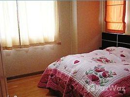 2 Bedrooms Condo for rent in Khlong Toei Nuea, Bangkok Supalai Premier Place Asoke