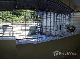 စမ်းချောင်း, ရန်ကုန်တိုင်းဒေသကြီး 3 Bedroom Apartment for rent in Sanchaung, Yangon တွင် 3 အိပ်ခန်းများ အိမ်ခြံမြေ ငှားရန်အတွက်