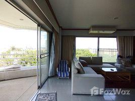 3 Bedrooms Condo for sale in Cha-Am, Phetchaburi Sandy Beach Condo