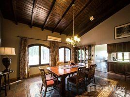 2 Habitaciones Casa en venta en , Salta Hermosa Casa con Jardines en La Estancia de Cafayate en venta