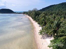N/A ที่ดิน ขาย ใน อ่างทอง, เกาะสมุย ฺBeachfront Land For Sale In Samui 3 Rai