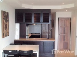 1 Bedroom Property for rent in Patong, Phuket Patong View Apartment House