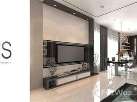 3 Bedrooms Condo for sale in Bandar Johor Bahru, Johor Iris 2