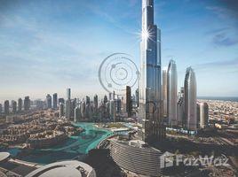 2 Bedrooms Apartment for sale in , Dubai The Address Residences Dubai Opera