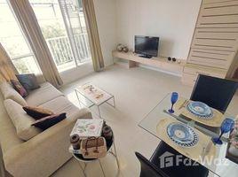 1 Bedroom Condo for sale in Sam Sen Nai, Bangkok Haven Phaholyothin