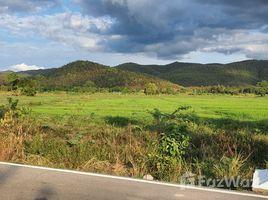 N/A Land for sale in Huai Sai, Chiang Mai Beautiful Land in San Kamphaeng with Nice Mountain View