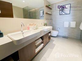 1 Bedroom Property for sale in , Dubai Park Gate Residences DUP