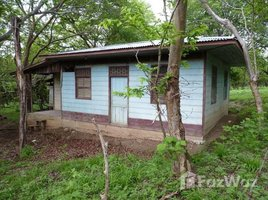 N/A Land for sale in , Guanacaste Nicoya, Guanacaste, Address available on request