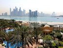 2 Bedrooms Apartment for sale at in The Fairmont Palm Residences, Dubai - U707882