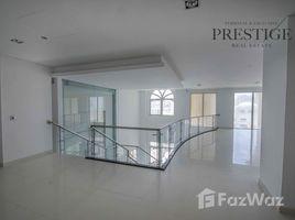 5 Bedrooms Penthouse for sale in Shoreline Apartments, Dubai Al Hallawi