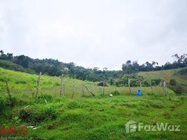 N/A Terreno (Parcela) en venta en , Antioquia KM 0 V�A SANTUARIO, VEREDA LAS LAJAS, Santuario, Antioqu�a