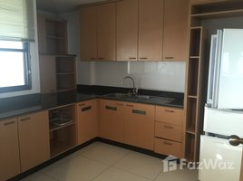 2 Bedrooms Condo for rent in Khlong Tan Nuea, Bangkok Baan Chan
