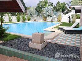 3 Bedrooms Villa for sale in Thep Krasattri, Phuket Mission Heights Village