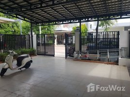 4 Bedrooms House for sale in Nirouth, Phnom Penh Other-KH-80085