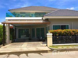 4 Bedrooms Villa for sale in San Pu Loei, Chiang Mai Karnkanok 2