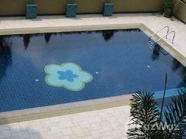 2 Bedrooms Condo for rent in Khlong Tan, Bangkok Serene Place Sukhumvit 24
