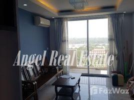 သန်လျင်မြို့, ရန်ကုန်တိုင်းဒေသကြီး 3 Bedroom Condo for Sale or Rent in Thanlyin Town, Yangon တွင် 3 အိပ်ခန်းများ ကွန်ဒို ငှားရန်အတွက်