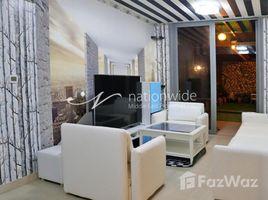 1 chambre Immobilier a louer à Al Zeina, Abu Dhabi Building B