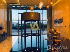3 Bedrooms Apartment for sale in District 18, Dubai Ghalia Tower