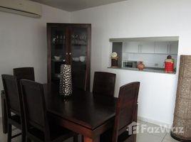 Panama San Francisco PH HYDE PARK 3 卧室 房产 售