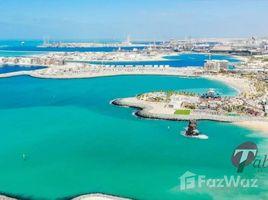 3 Bedrooms Townhouse for sale in La Mer, Dubai Sur La Mer