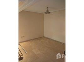 3 غرف النوم شقة للإيجار في NA (Rabat Hassan), Rabat-Salé-Zemmour-Zaer Appartement à louer à hassan Rabat