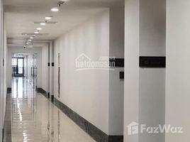 3 Phòng ngủ Chung cư bán ở Minh Khai, Hà Nội Chính chủ cần bán gấp căn hộ 3PN, 96m2, tòa nhà Asahi của dự án Hinode City, 5 tỷ. LH +66 (0) 2 508 8780